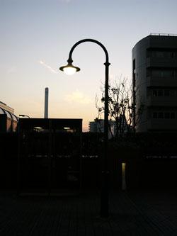 2004_10_17_03.jpg