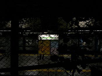2004_10_17_05.jpg