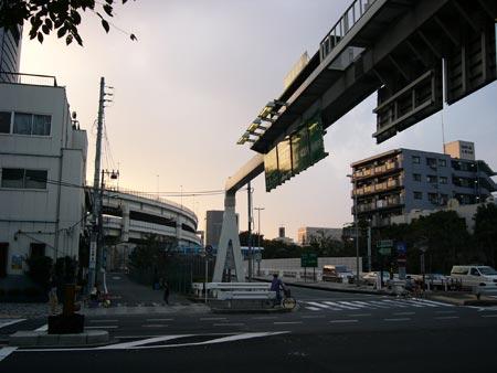 2004_11_07_02.jpg