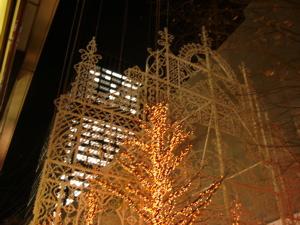 2005_christmas_02
