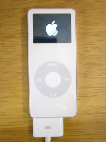 iPod_nano_connect_dock_and_booting