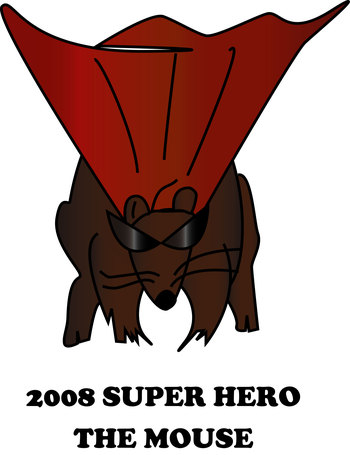 2008_super_hero_the_mouse