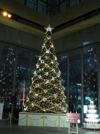 2005_christmas_01