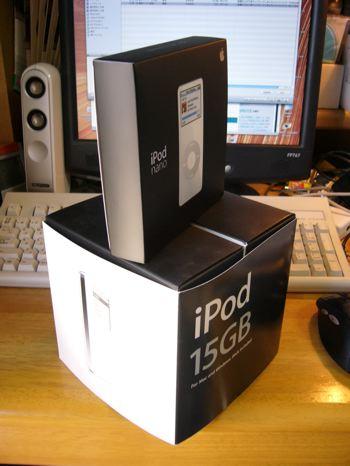 iPod_nano_box_and_iPod_box