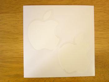 iPod_nano_option_apple_log_seal