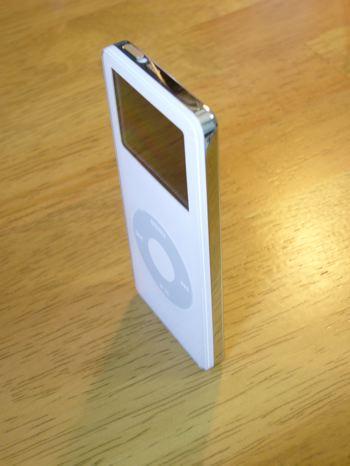 iPod_nano_standing_front